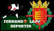 Deportes Valladolid