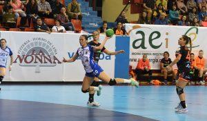 María Prieto O´Mullony