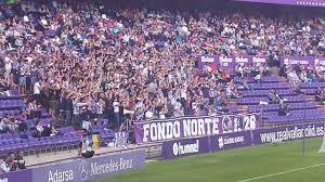 Fondo Norte 1928: Un ambiente distinto para ver fútbol