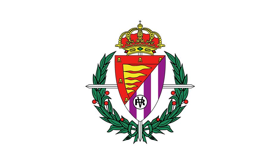 El Real Valladolid se defiende ante las continuas provocaciones