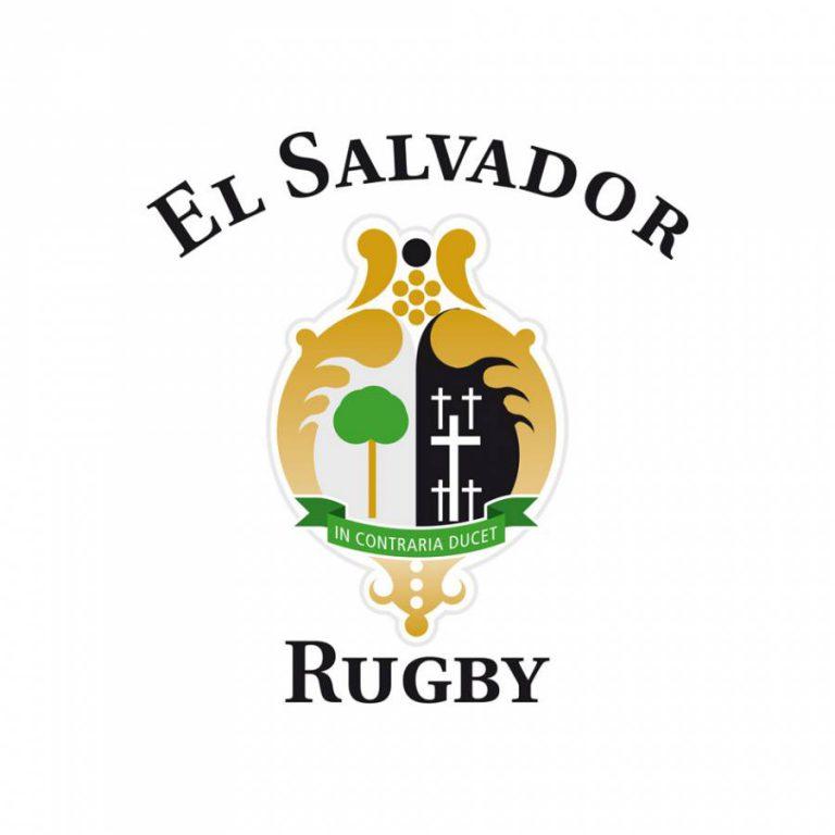 Suspendido el partido SilverStorm El Salvador – AMPO Ordizia