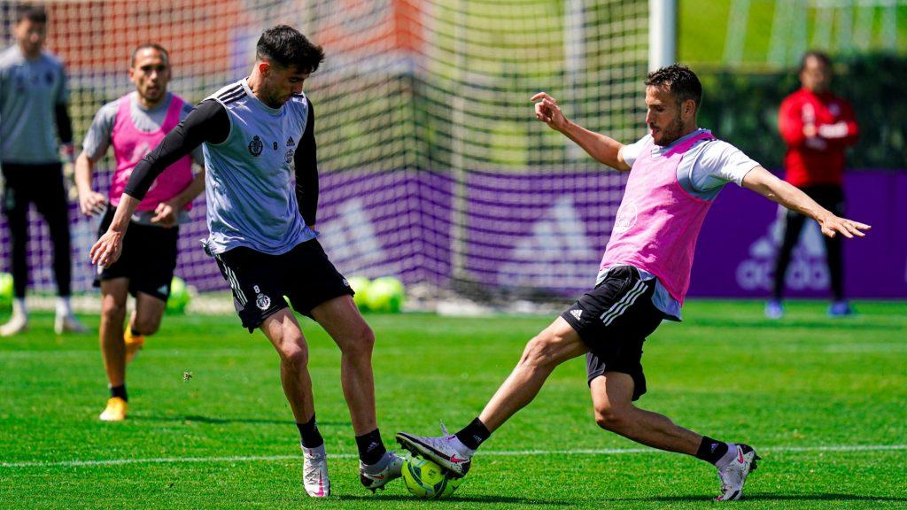 Villarreal, nuevo objetivo