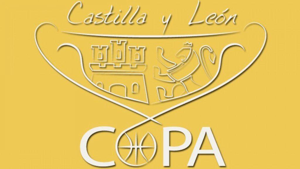Definida la Copa de Castilla y León